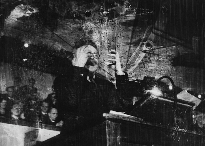 trotsky.jpg 2