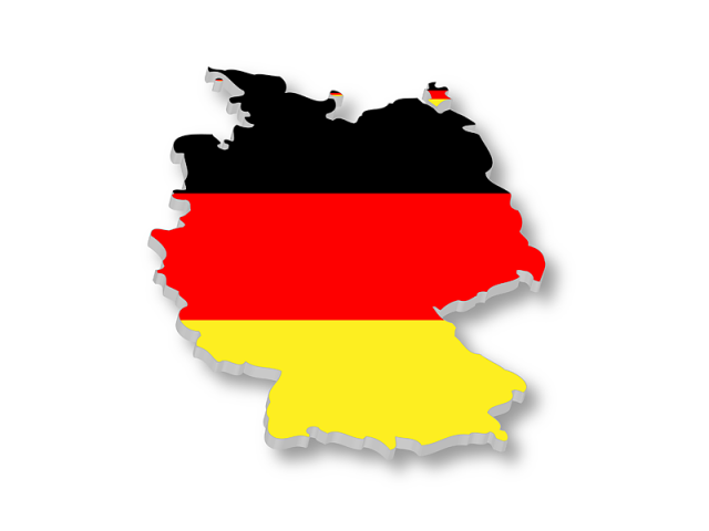 alemania1.png_640_640