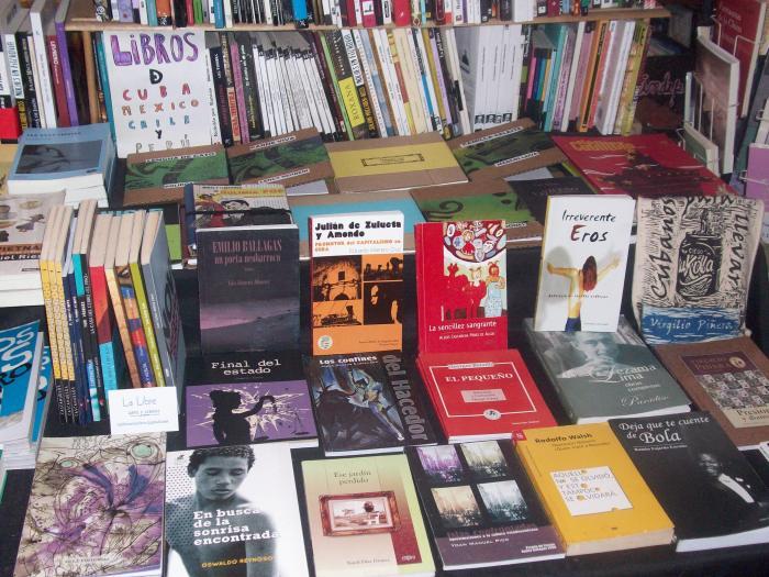 libros latinoamricanos 001