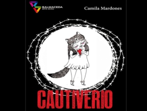 cautiverio