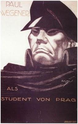 Student von Prag.jpg