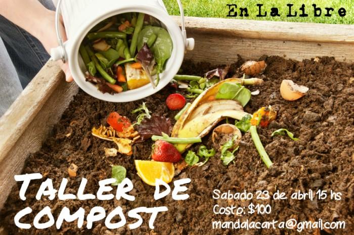compost flyer.jpg