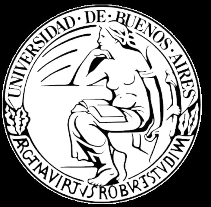 Logo-UBA-nuevo-blanco