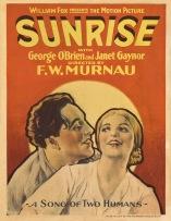 sunrise-f-w-murnau1927.jpg