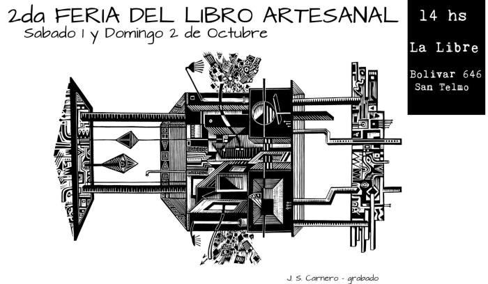 feria-artesanal-flyer