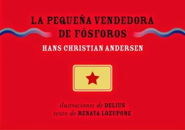 Fosforos-00-blog (1).jpg