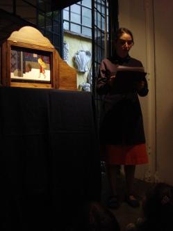Renata lee Kami (1).JPG