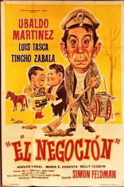 el_negocion-776750714-large.jpg