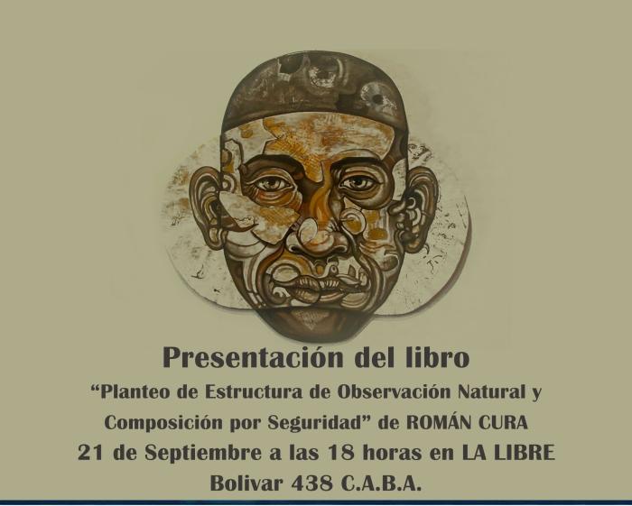Roman Cura para LA LIBRE sin logos.jpg