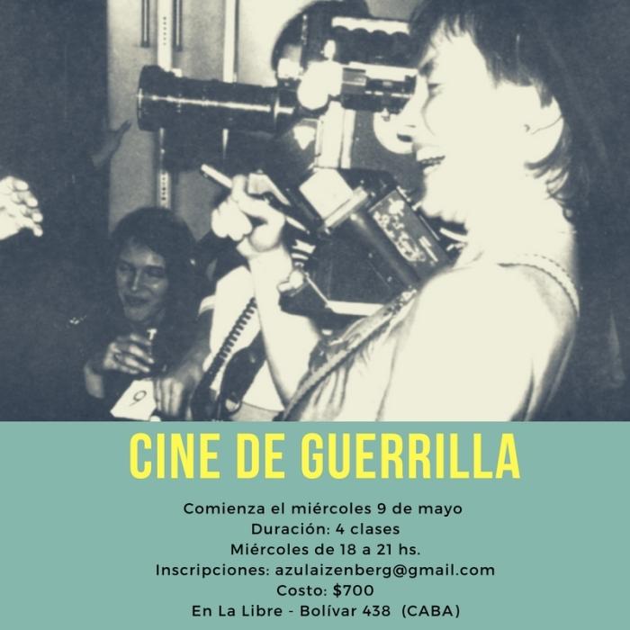 cine de guerrilla 3.jpg