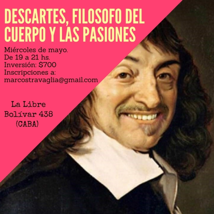 descartes ok2 (1).jpg