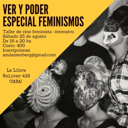 cine feminista.jpg