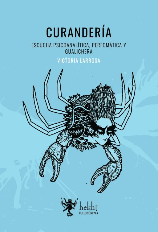 Curandería ISBN 9789874648167.jpg