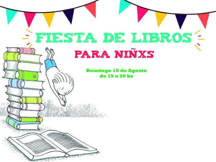 feria libros niñxs 2 (1).jpg