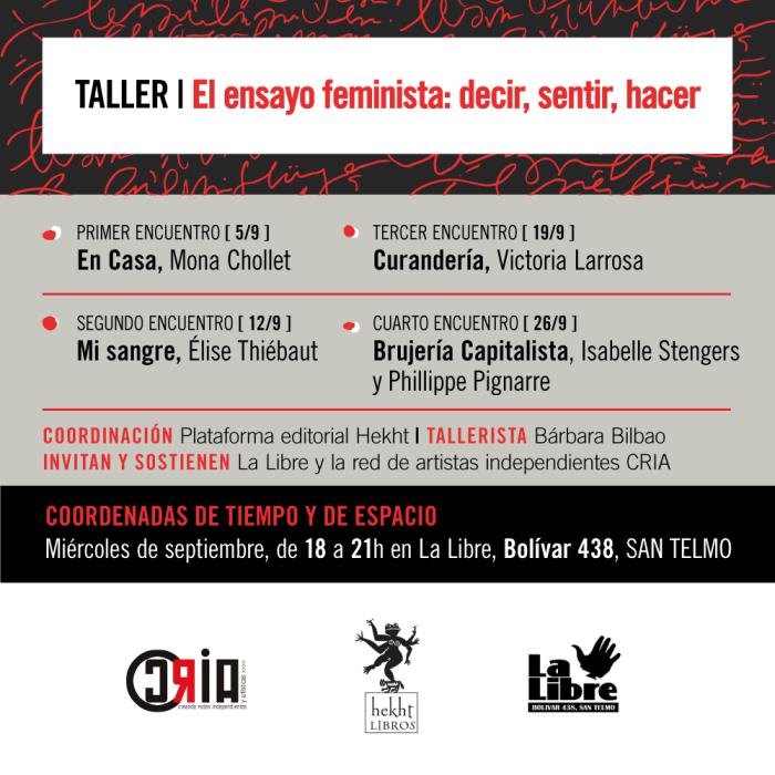 Flyer-Septiembre-Ensayo-feminista.png