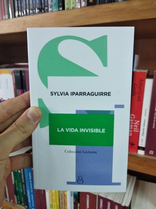 la-vida-invisible-sylvia-iparraguirre-en-villa-urquiza-D_NQ_NP_979045-MLA27200161718_042018-F.jpg