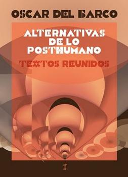 alternativas_posthumano (2).jpg