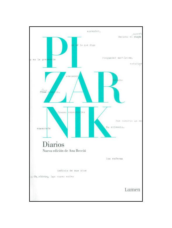 Lumen___Diarios-de-Alejandra-Pizarnik___Libros___Antimateria_1.jpg