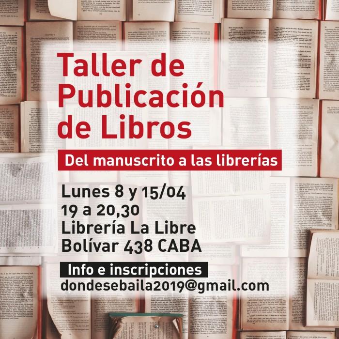 Taller Libros 1.jpg