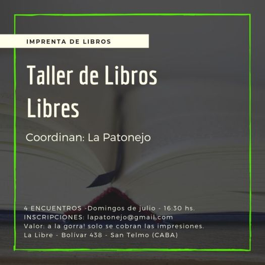 libros libres patonejo.jpg